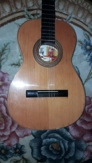 GUITARRA guitarras bandurrias laudes suspiro