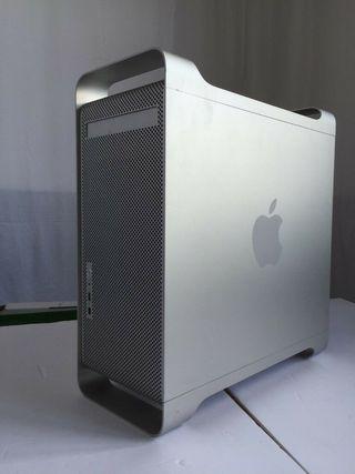 PowerMac G5 A1047