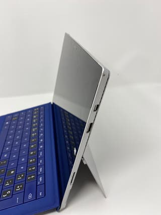 Convertible Microsoft Surface Pro 3 con garantía