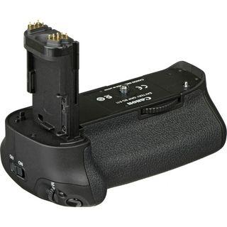 Grip Canon BG-E11 original.