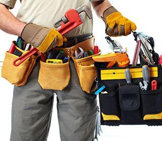 Se ofrece manitas, reparación, mantenimiento...