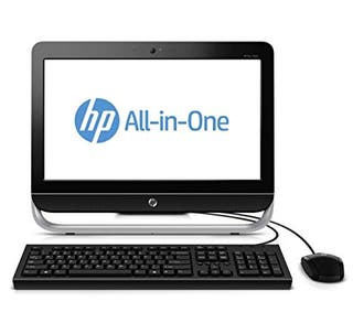 Ordenador All in One HP 3420 Pro Core2