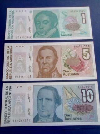 Billetes_Australes