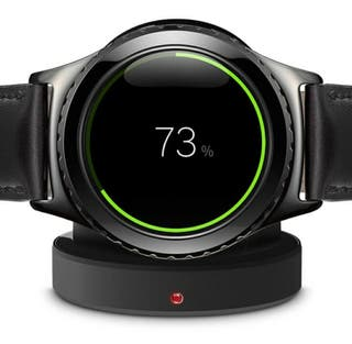 smatchwatch samsung gear s2 clasic
