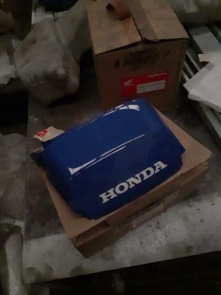 Honda CBR 600 90 Tapa Colin