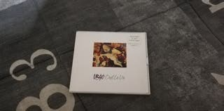 CD UB40