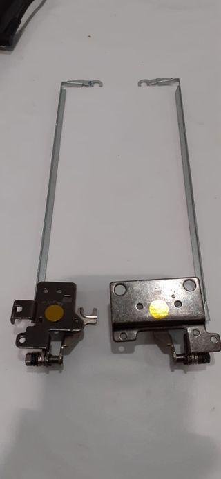 Bisagras para portátil Acer Aspire