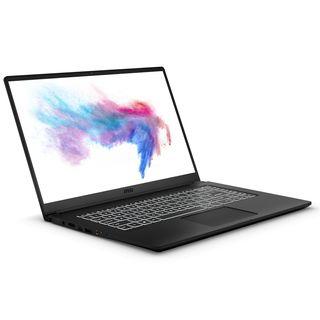 Portátil Ultrabook MSI Modern 15 A10RB-025ES