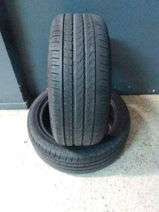 Neumáticos de ocasión 225/45r17 91W