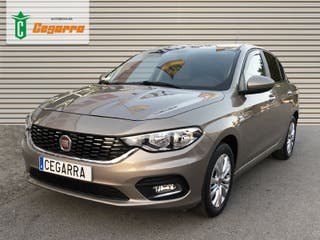 Fiat Tipo 1.4 Lounge 4P