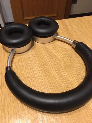 Auriculares bluetooth Pioneer SE-MJ561BT