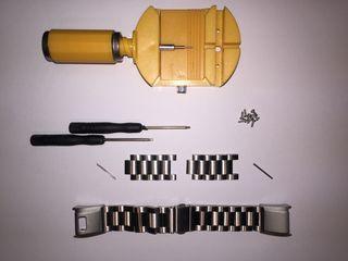 Correa compatible con reloj Garmin Vivosmart HR