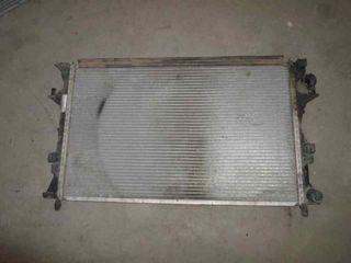 3140410 Radiador agua RENAULT ESPACE IV Grand