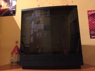 Televisor Bang&Olufsen MX700