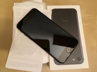 iPhone 7, por cambio a uno superior