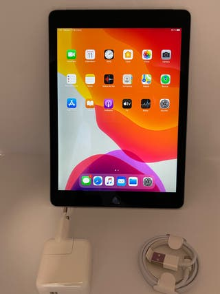 iPad Air 2 128GB WiFi+celular