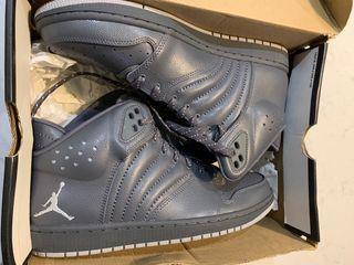 Nike AIR Jordan's Size 9.5 *Brand New*
