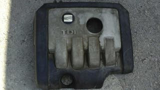 4284109 Tapa motor SEAT altea (5p1) 2004