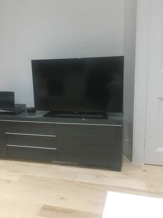 Philips TV Led FULL HD 40""