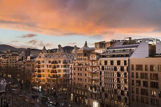 Piso en venta en L'Antiga Esquerra de l'Eixample en Barcelona