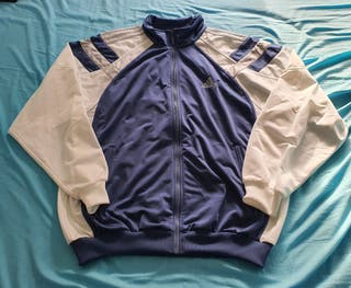"CHANDAL HOMBRE "" ADIDAS """