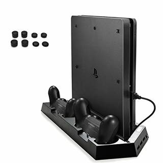 Base PS4 Slim