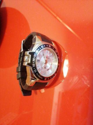 Reloj de pulsera Tommy Hilfiger hombre