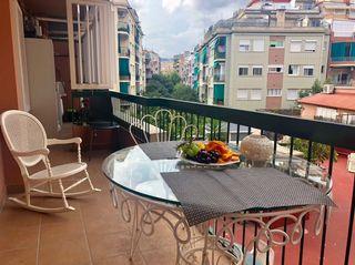 Mueble De Terraza De Segunda Mano En Barcelona En Wallapop