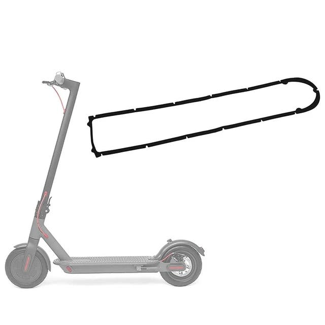 Sello impermeable para bateria Xiaomi scooter M365