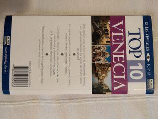 venecia top 10