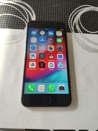 iPhone Americano 6s 32gb ( Us AT&T)