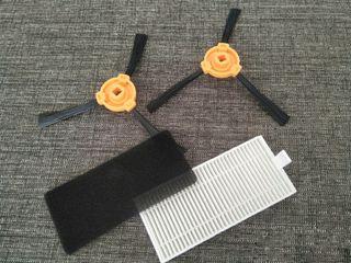 Robot aspirador Conga Excellence Dry de Cecotec