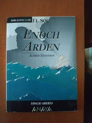 ENOCH ARDEN (Alfred Tennyson)