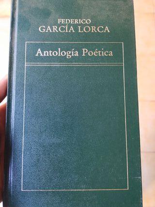 70 Clásicos literatura contemporáneos hispanos.
