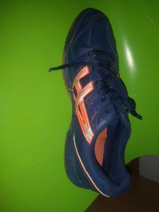 zapatillas mizuno balonmano opiniones usadas zara collection