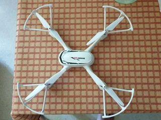 Drone Hubsan X4 Desire H502S