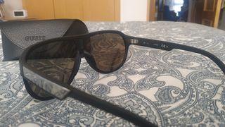 gafas polarizadas de sol Guess