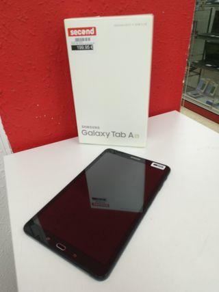 Samsung Galaxy Tab A6 wifi+sim