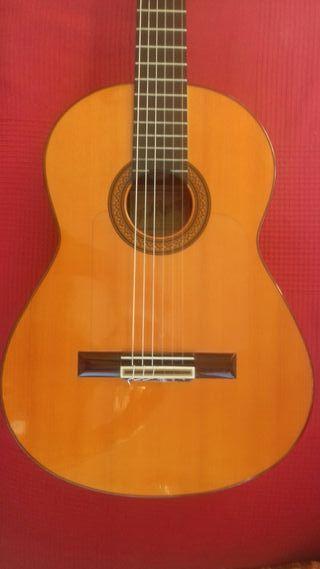 Guitarra Flamenca José Ramirez 1A