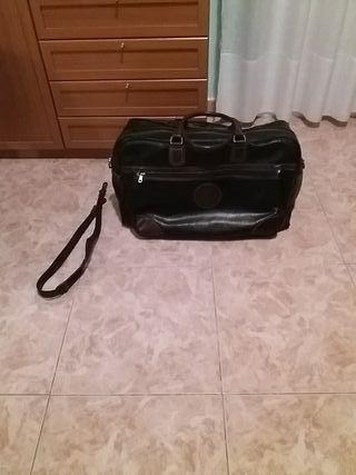 Bolsa de viajes