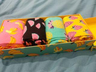 Pack calcetines Happy Socks SIN ESTRENAR