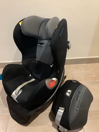 Cybex SIRONA IMPECABLE !!!