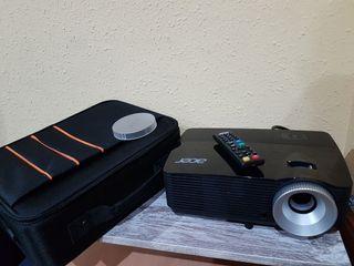 proyector Acer