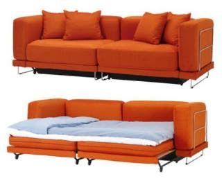 Funda sofá cama TYLOSAND ORIGINAL IKEA