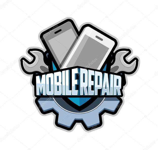 Reparación de pantallas y baterias Apple IPhone's