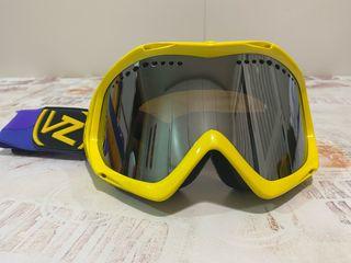 Gafas sky y snow Von Zipper