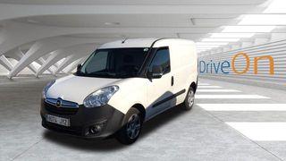Opel Combo Cargo 1.3 CDTI L1H1 70 kW (95 CV)