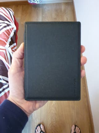 Ebook energy slim HD + funda