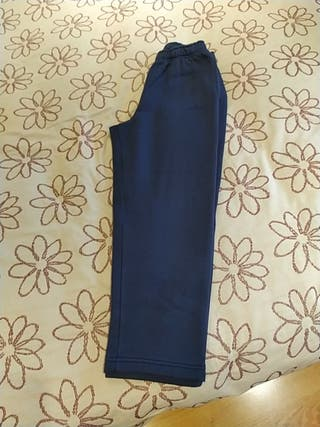 Pantalón chándal Boomerang T48