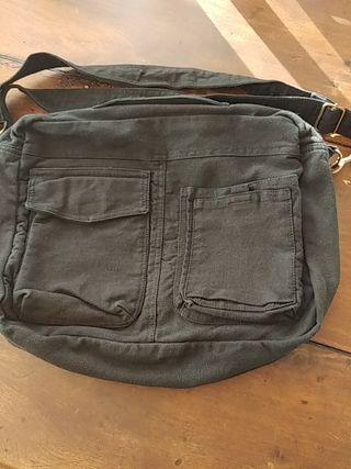 bolsa para ordenador